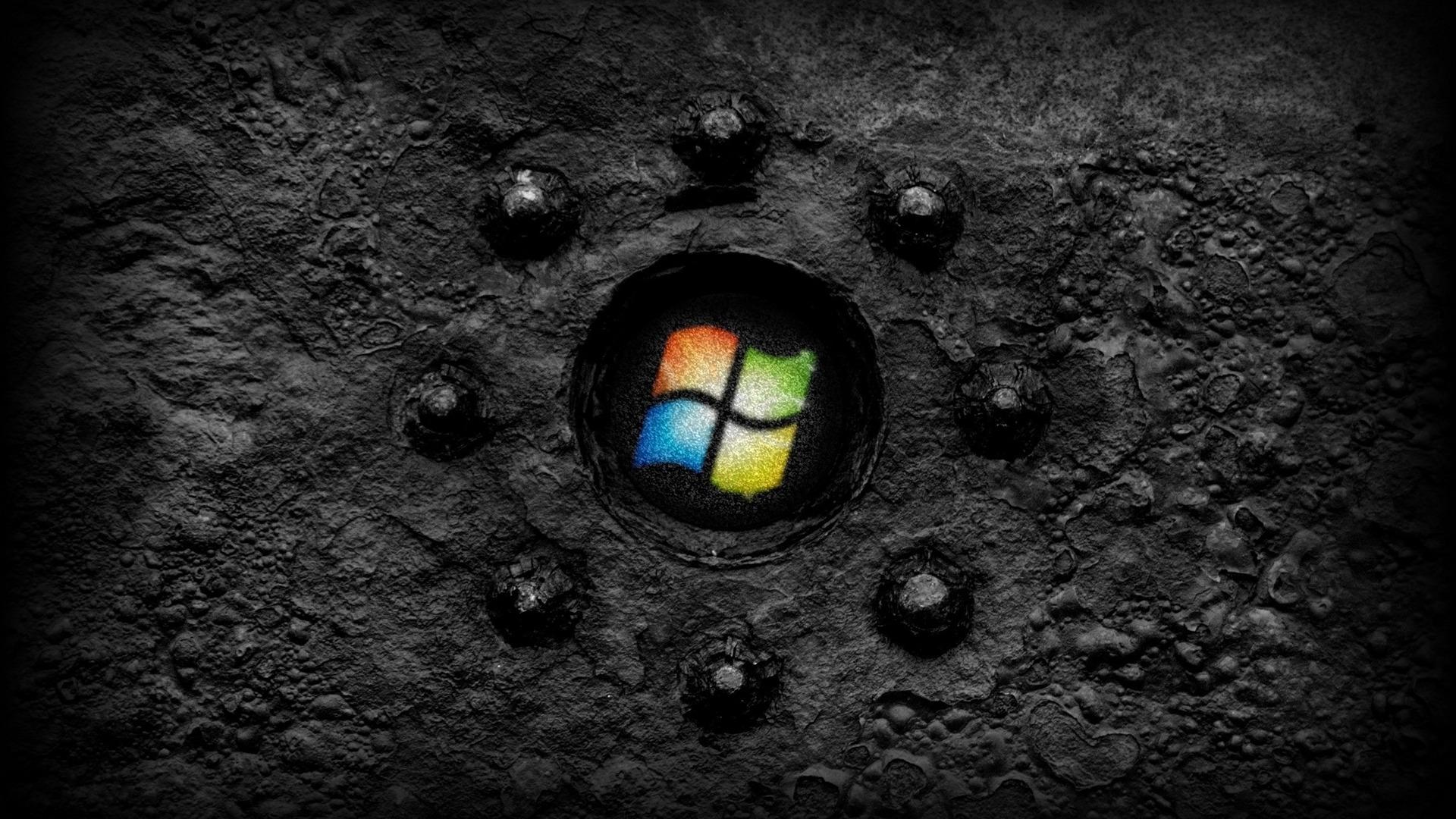 Microsoft Windows 8 Operating System Desktop Wallpaper 19