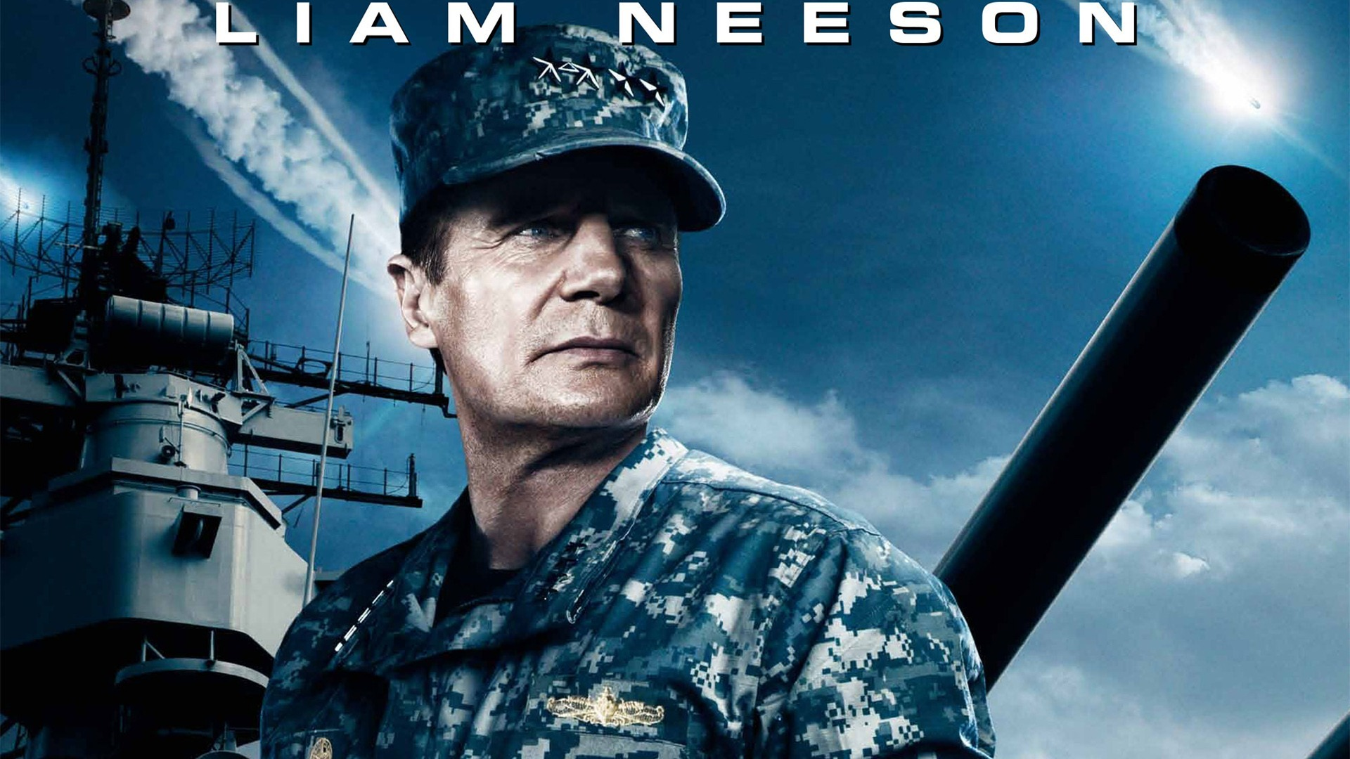 battleship 2012 movie hd - photo #2