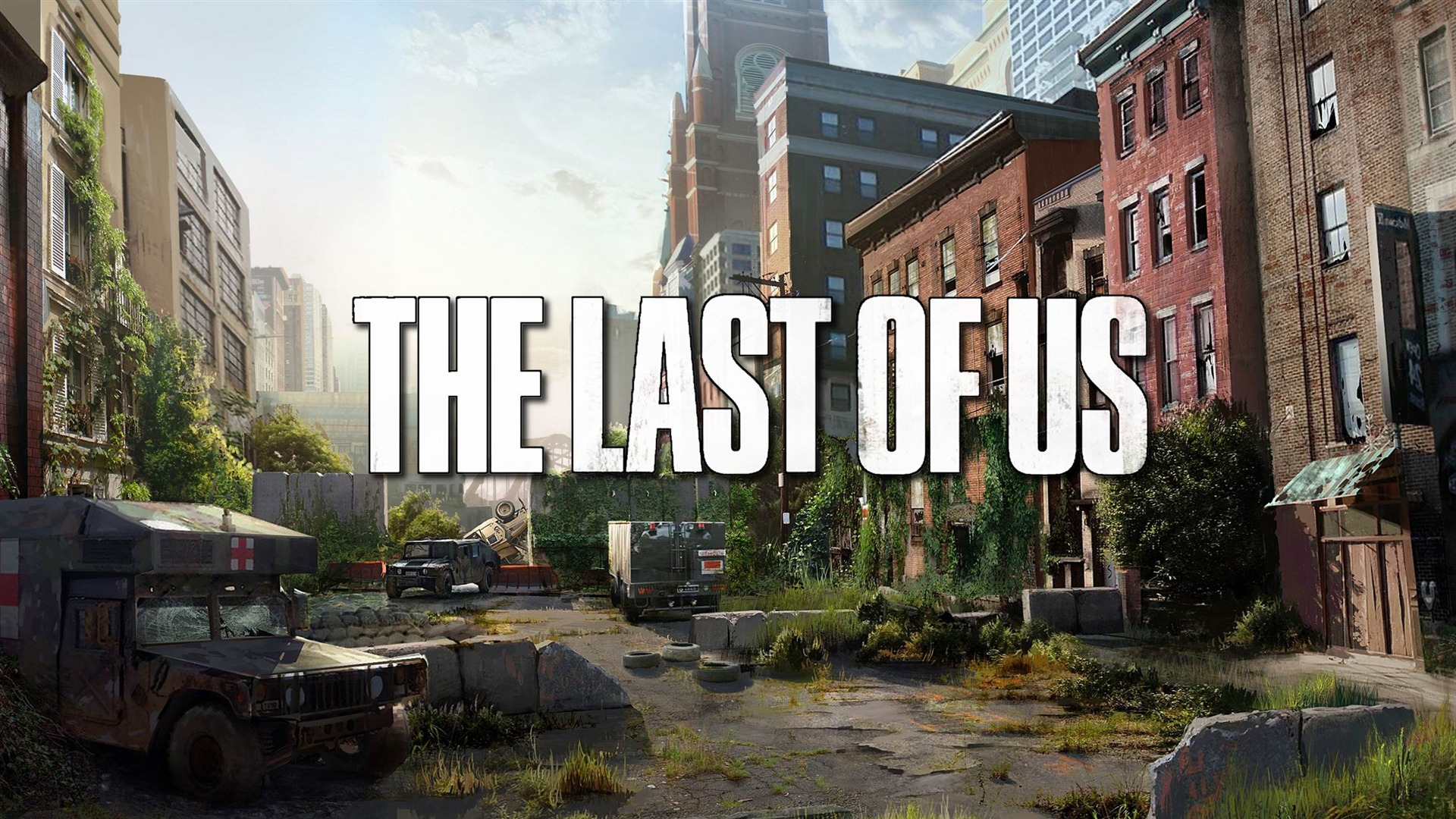 The_Last_of_US_Game_HD_Wallpaper_1920x10