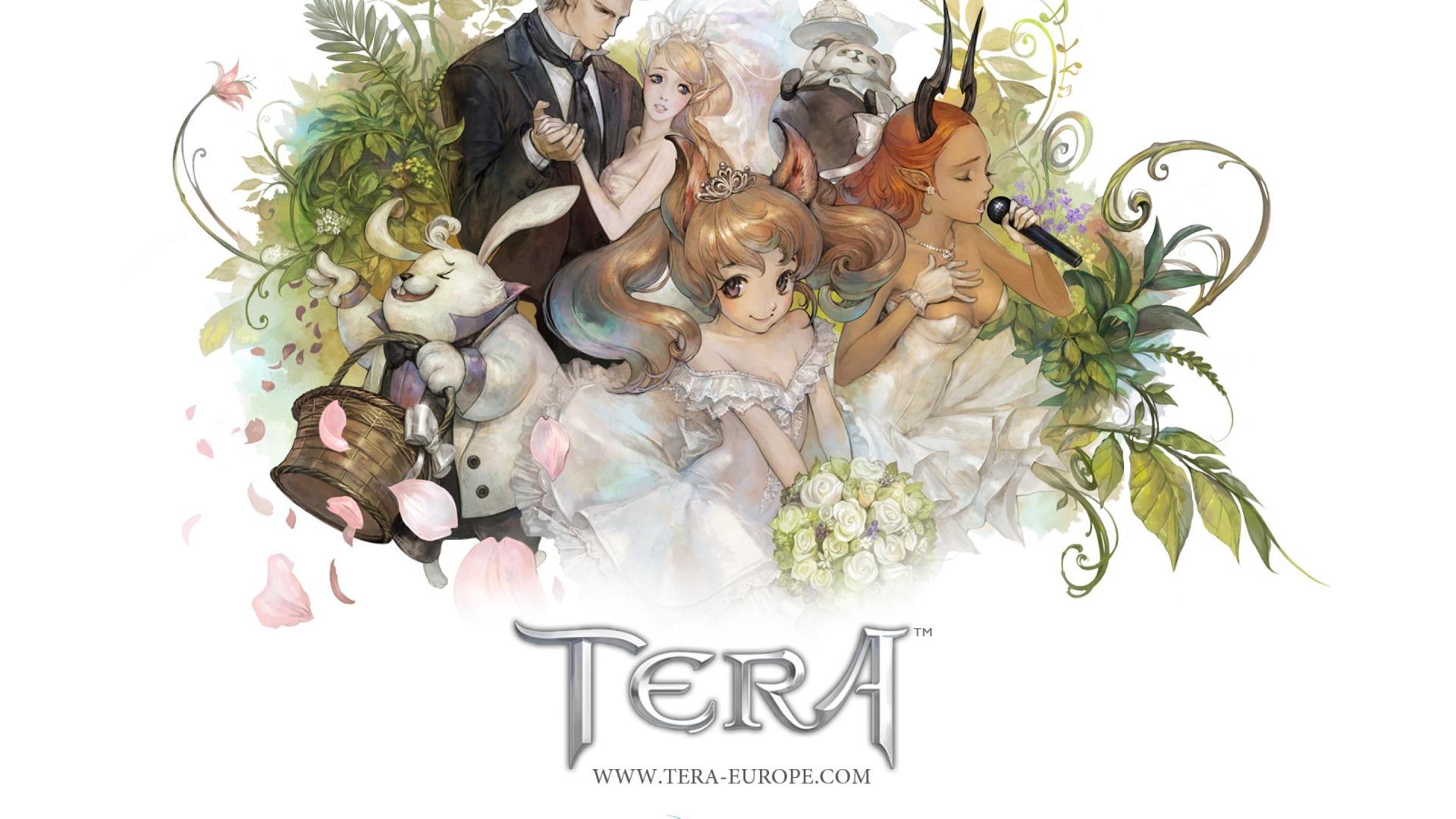 download tera