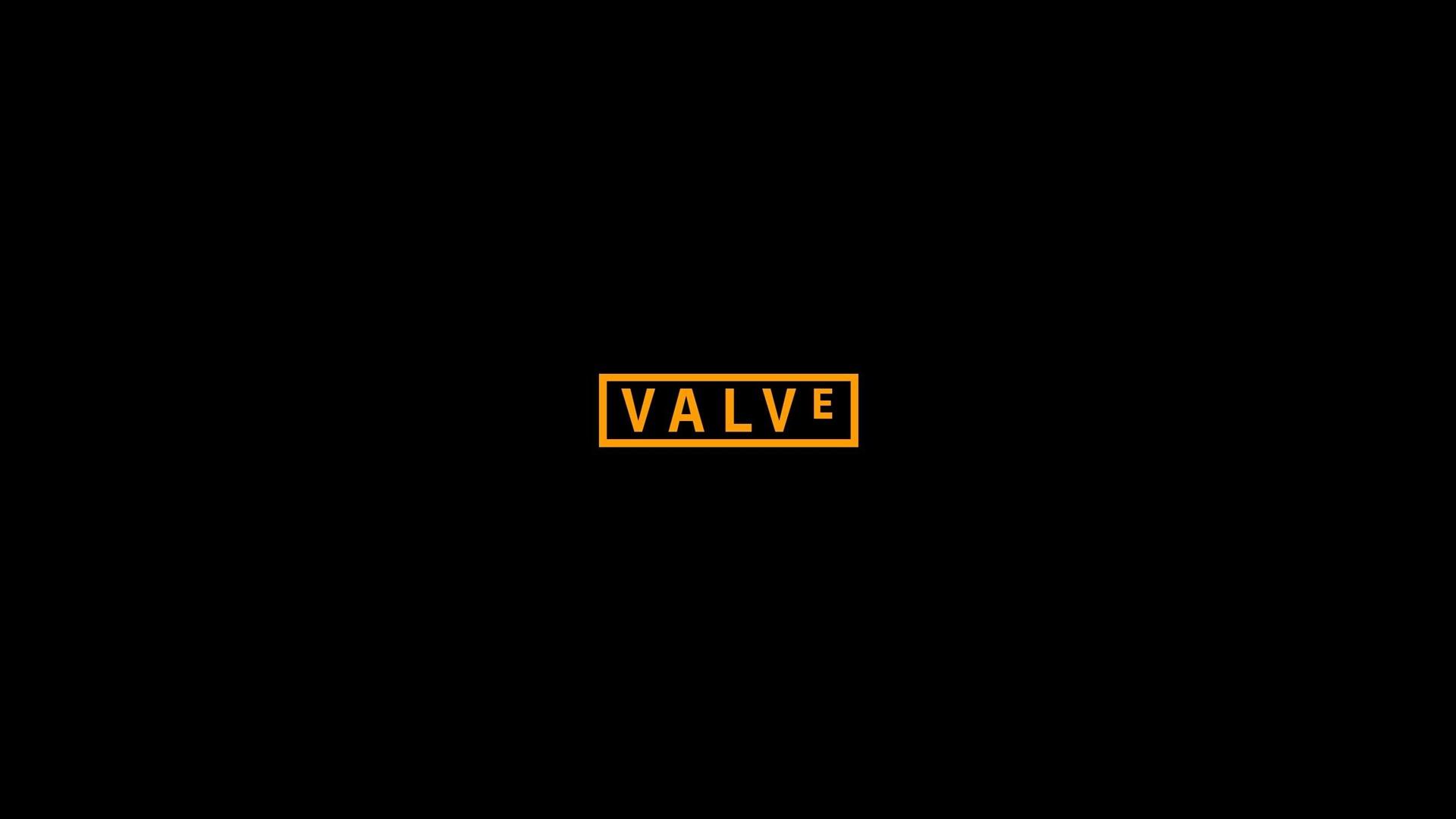英伟达logo壁纸_valve标志-品牌广告壁纸预览 | 10wallpaper.com