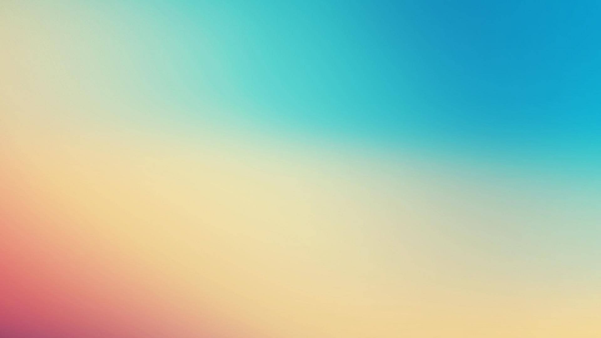 spot light brightdesign hd wallpaper1920x1080 download