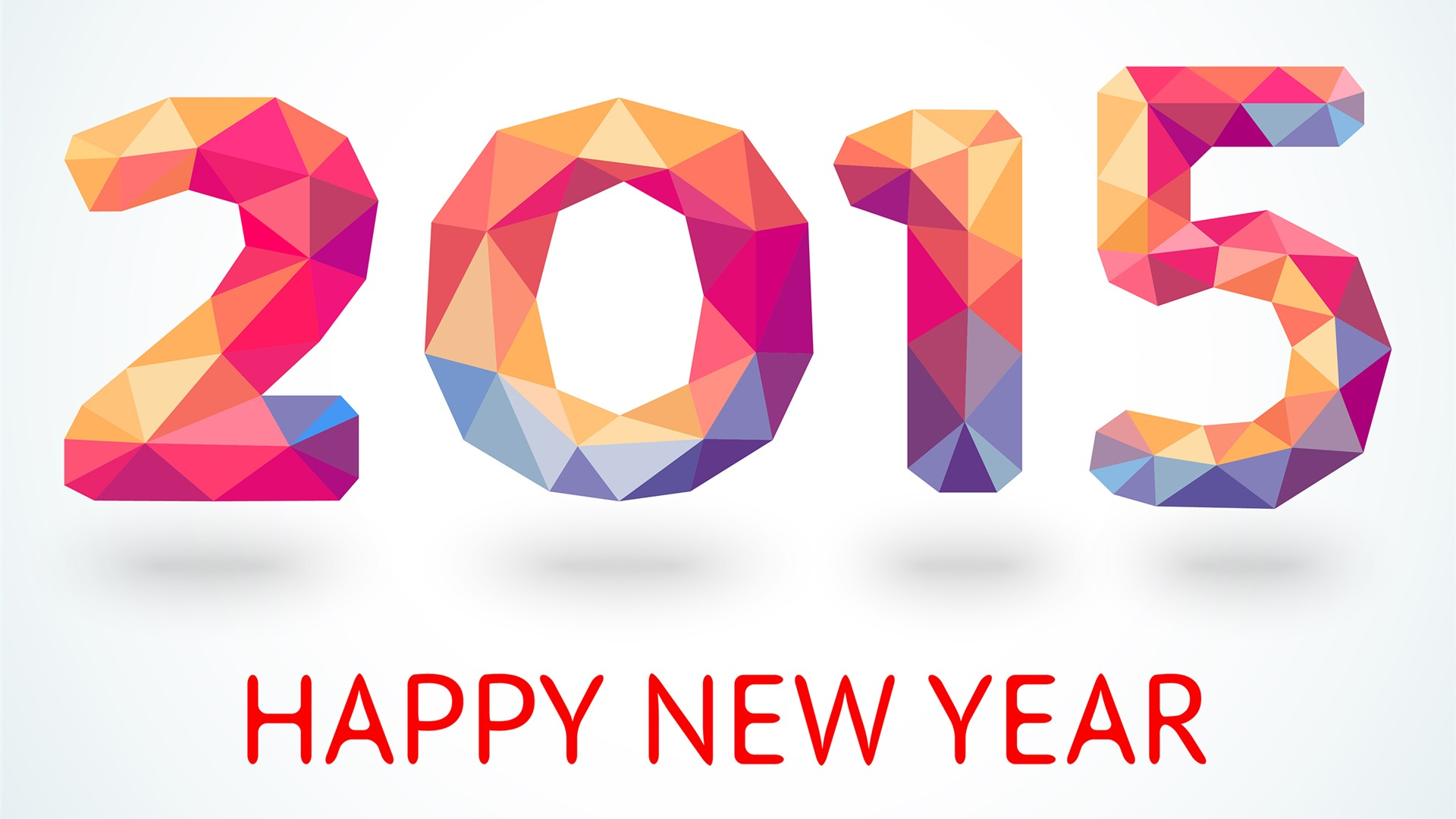 1920 x 1080 jpeg 185kB, Happy Newyear 2015theem   New Calendar ...