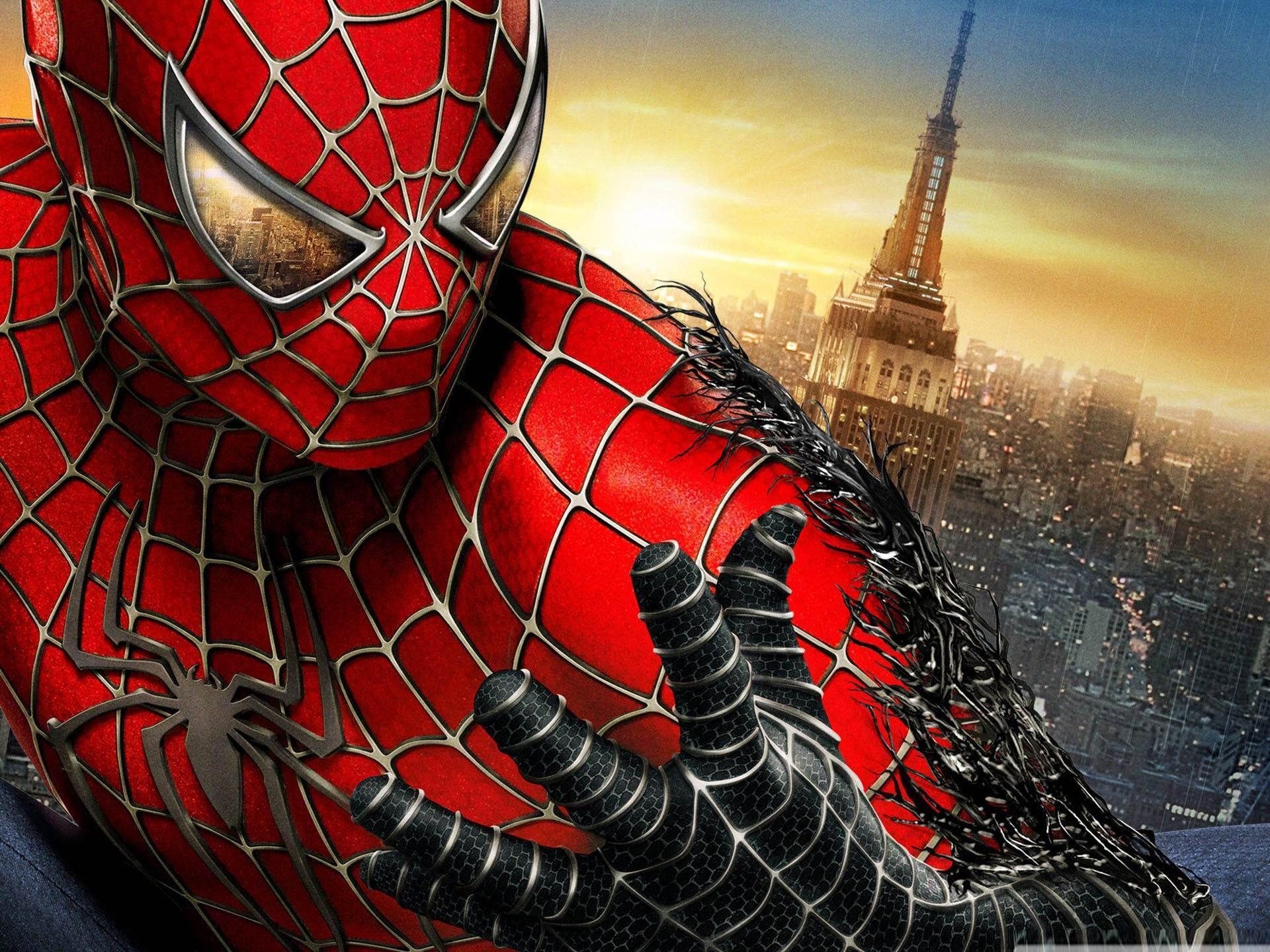 The Amazing Spider Man 2012 HD Movie Wallpaper 05-1920x1440 Download   10wallpaper.com