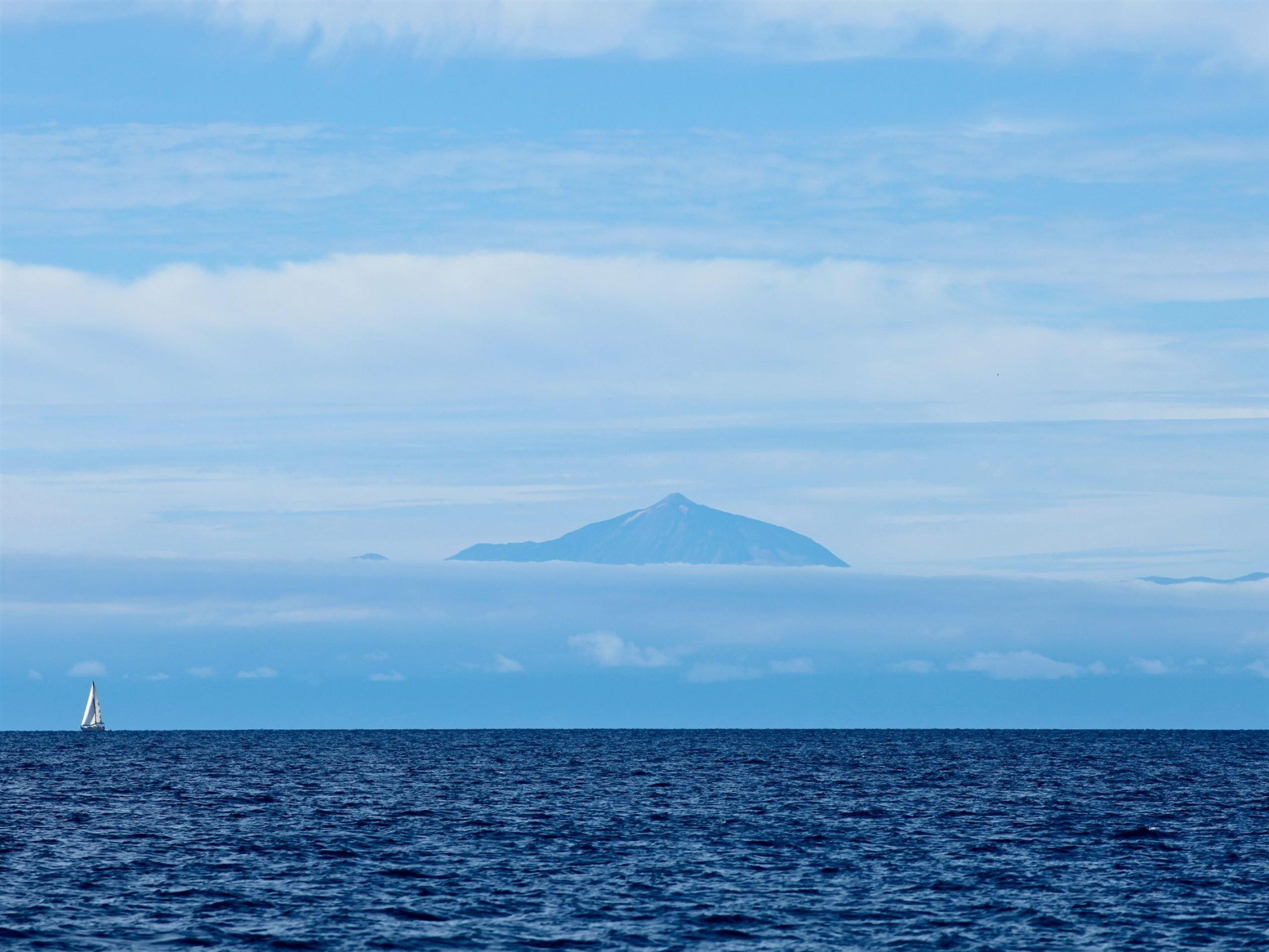 テイデ山の画像 p1_31