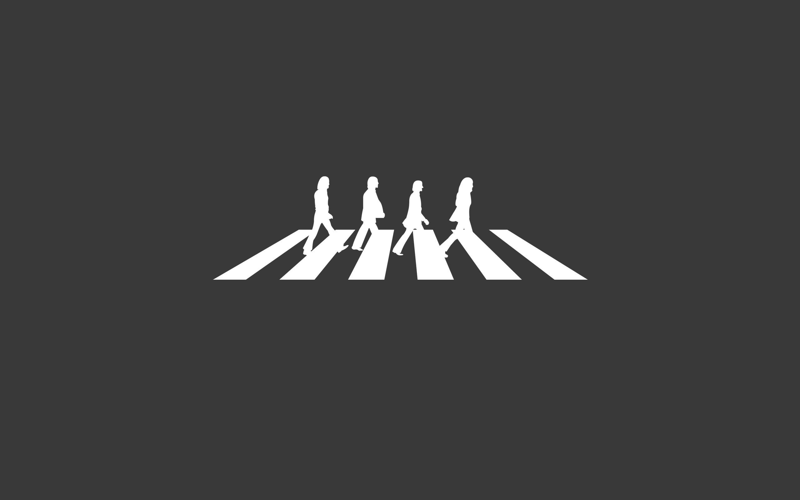ビートルズの画像 p1_14