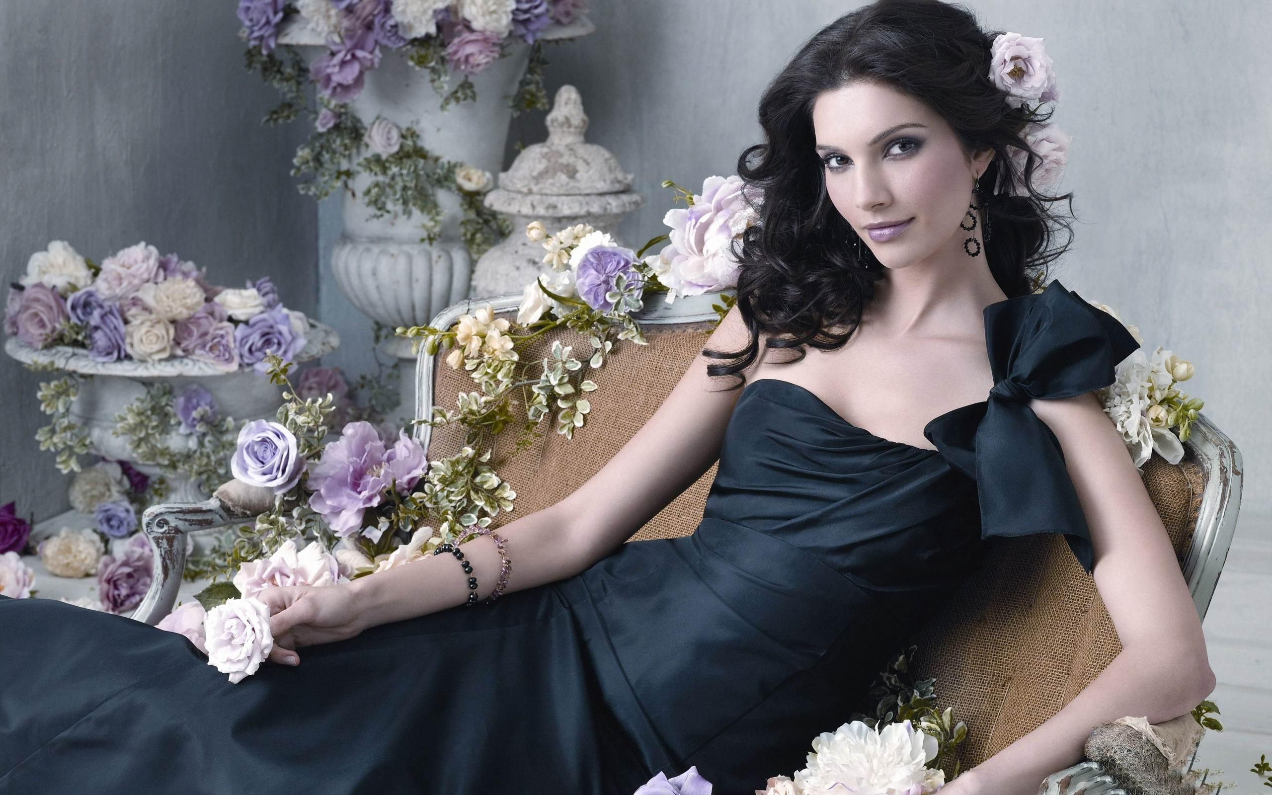 Teresa moore sexy — photo 15