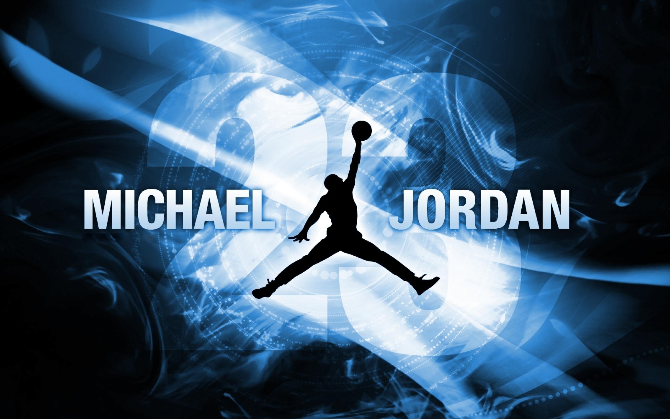 jordan logo wallpaper iphone 5