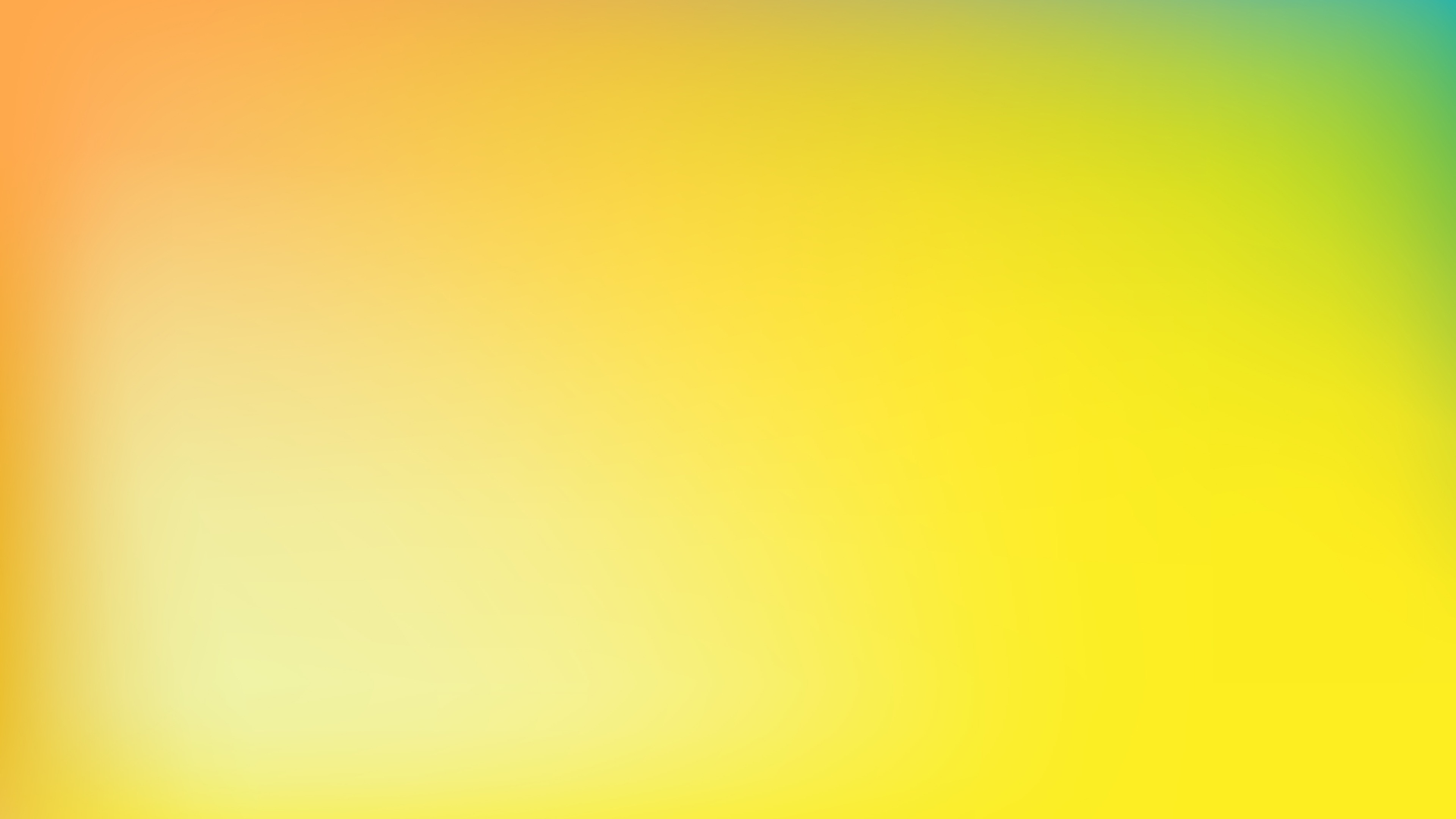 Amarillo Naranja Verde Degradado Dise 241 O Avance