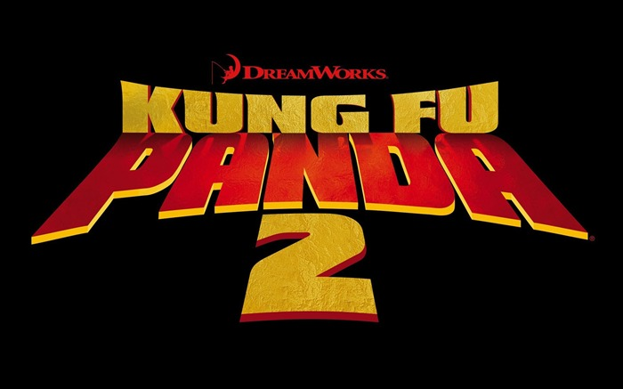 2011 Hollywood movie Kung Fu Panda 2 HD Wallpaper 3 Views:8539
