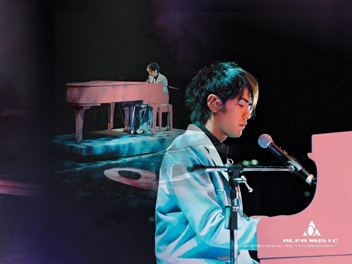 Unmatched - Jay Chou concert and album promotion wallpaper02 Views:3143 Date:5/24/2011 11:11:24 PM