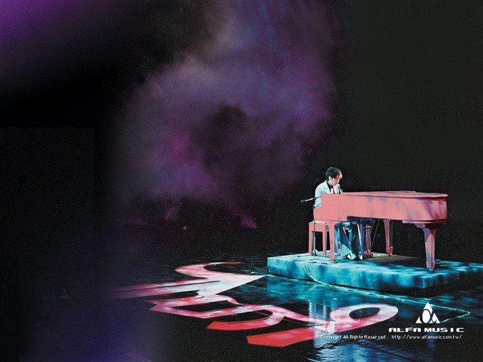 Unmatched - Jay Chou concert and album promotion wallpaper03 Views:2832 Date:5/24/2011 11:11:50 PM