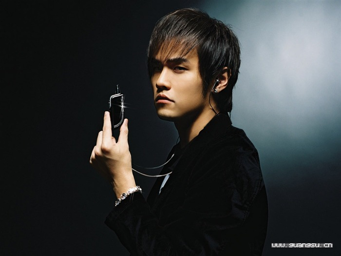 Unmatched - Jay Chou concert and album promotion wallpaper07 Views:3625 Date:5/24/2011 11:12:57 PM