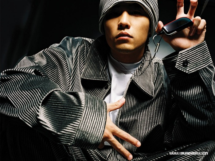 Unmatched - Jay Chou concert and album promotion wallpaper08 Views:3959 Date:5/24/2011 11:13:17 PM