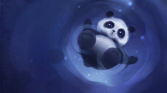 panda paper by apofiss Views:18317