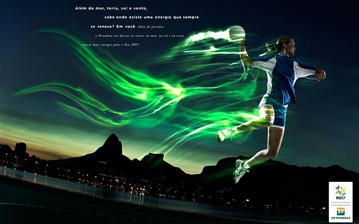 Brazil Artluz studio creative print ads wallpaper Views:23976