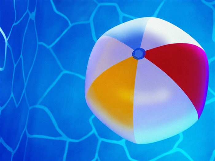 Beach Ball - Summer Still Life Photography logo 01 Views:5383