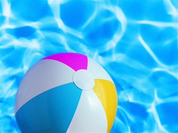 Beach Ball - Summer Still Life Photography logo 04 Views:5455