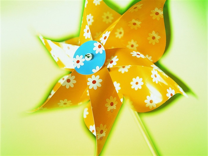 Toy windmills - Summer Still Life Photography logo 01 Views:2738