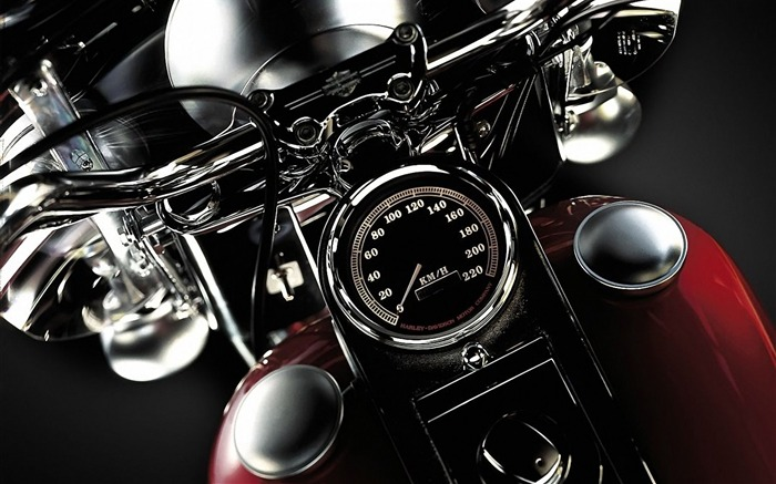 motorcycles wallpaper graphic creative design Views:10512