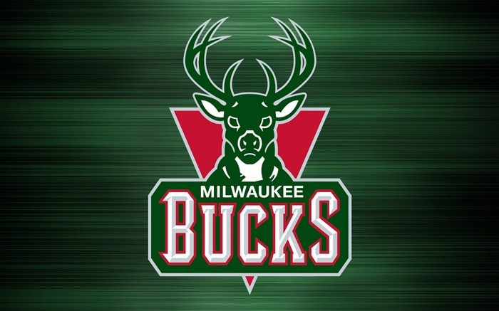 2010-11 season NBA-Milwaukee Bucks Wallpapers Views:8462