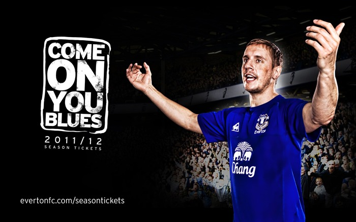 COYB-Phil Jagielka Wallpaper Views:6424