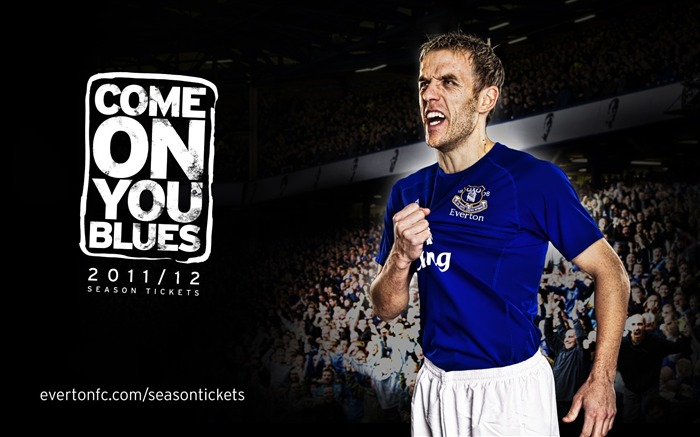 COYB-Phil Neville Wallpaper Views:7424