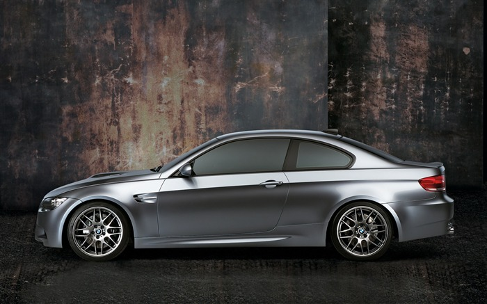 Germany BMW creative concept car wallpaper 17 Views:4106