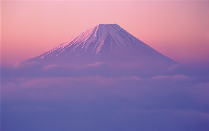 Japan Fuji wallpaper Views:42344
