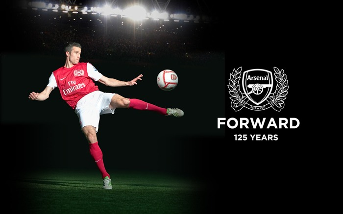 NEW 125 Home Kit Wallpaper Wallpaper 01 Views:3459