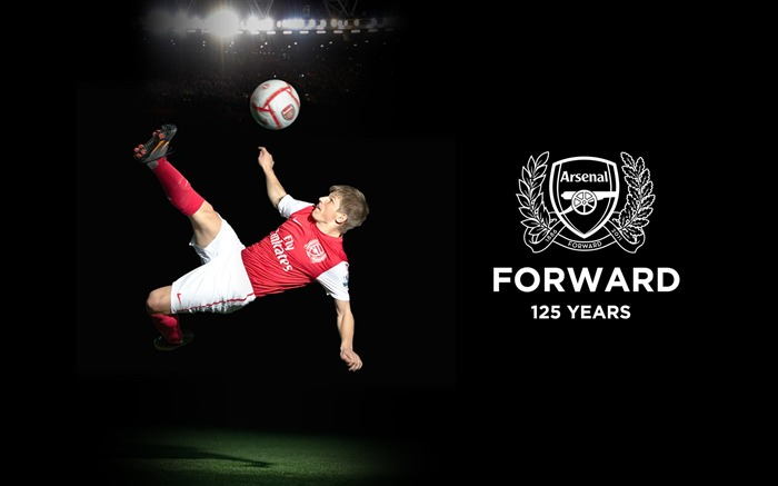NEW 125 Home Kit Wallpaper Wallpaper Views:4579