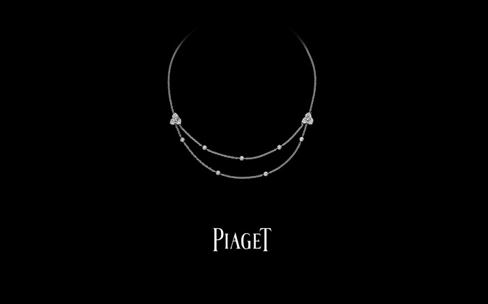 Piaget diamond jewelry ring wallpaper-third series 01 Views:3925