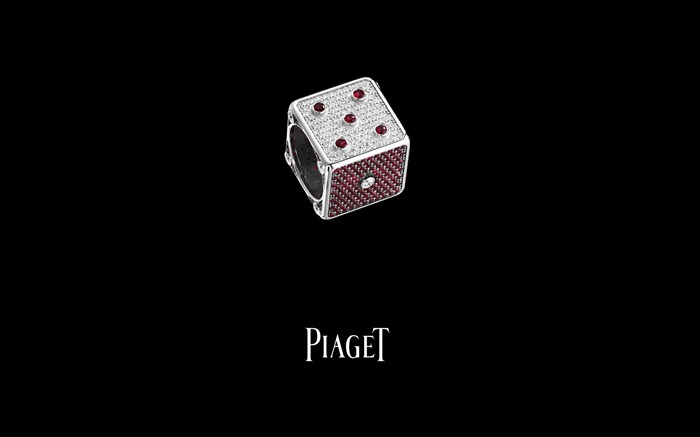 Piaget diamond jewelry ring wallpaper-third series 04 Views:3905