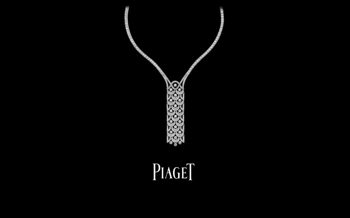 Piaget diamond jewelry ring wallpaper-third series 09 Views:7422