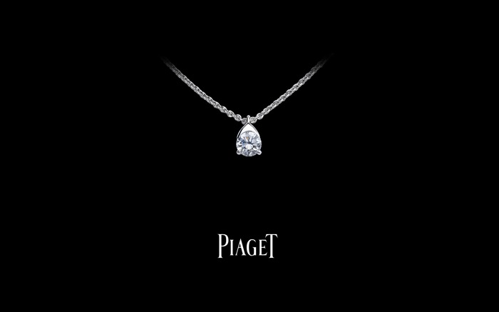 Piaget diamond jewelry ring wallpaper-third series 11 Views:7303
