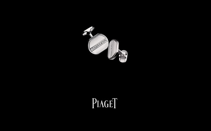 Piaget diamond jewelry ring wallpaper-third series 17 Views:2875