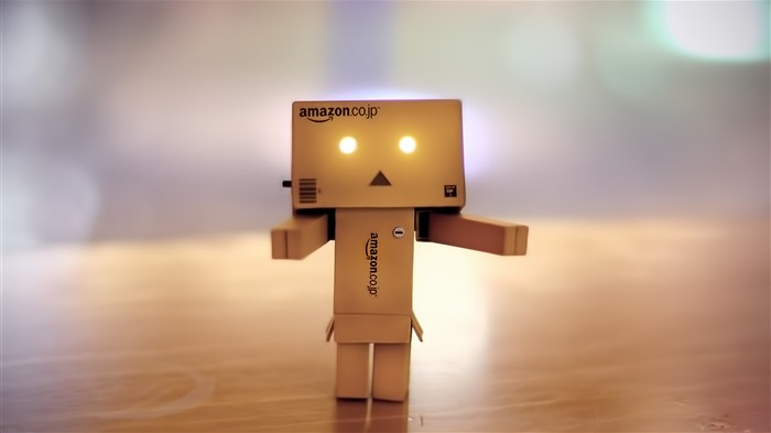 danbo wallpapers-Second Series 26 Views:3354