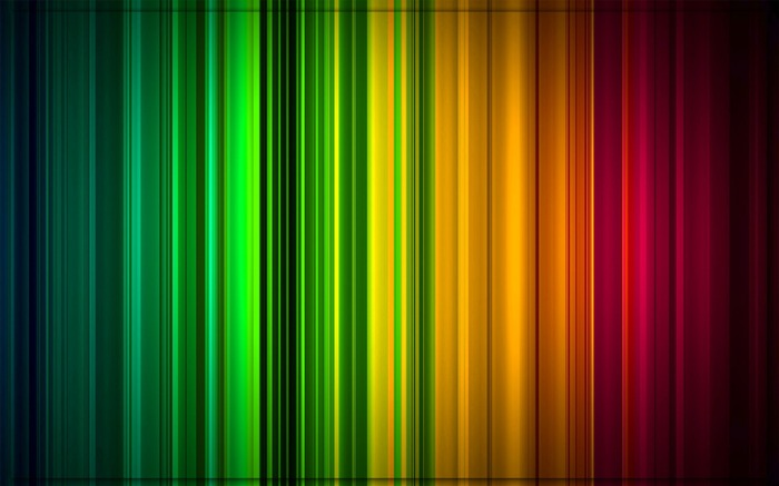 Colored spectrum-abstract design wallpaper background glare Views:43847