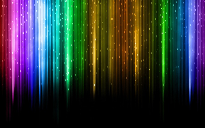 Colorful color-abstract design wallpaper background glare 01 Views:22335
