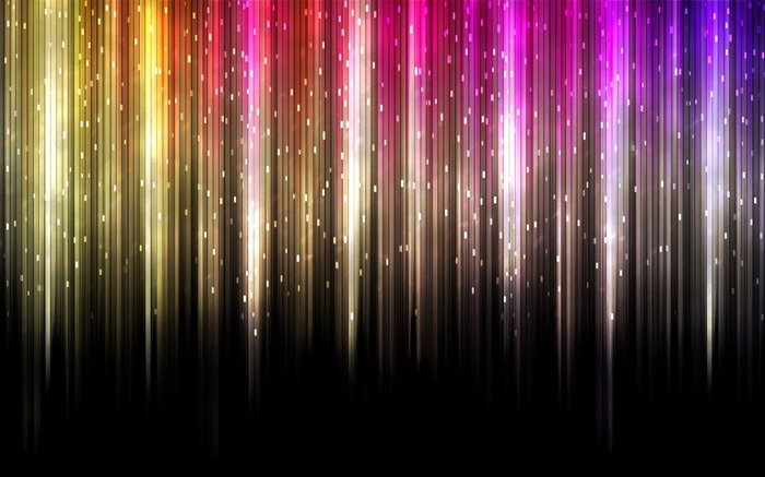 Colorful color-abstract design wallpaper background glare Views:33621