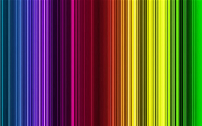 Colorful night streamer-abstract design wallpaper background glare 01 Views:7108