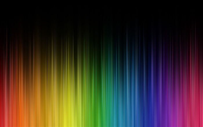 Colorful night streamer-abstract design wallpaper background glare 02 Views:10901