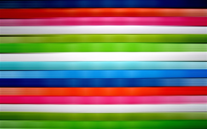 Colorful towels-abstract design wallpaper background glare Views:8878