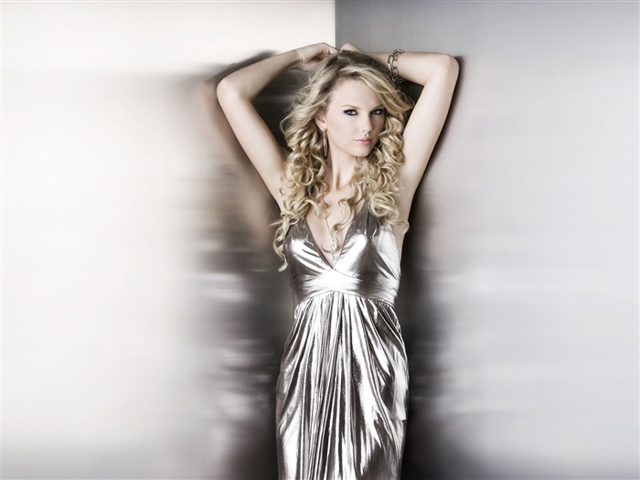 American country music singer - taylor swift 01 Views:9874