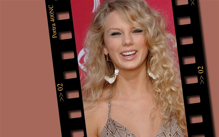 American country music singer - taylor swift 03 Views:6871