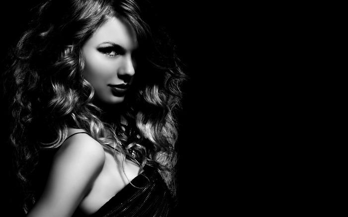 American country music singer - taylor swift 15 Views:18028