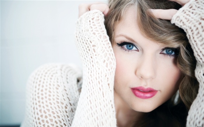 American country music singer - taylor swift 20 Views:14299