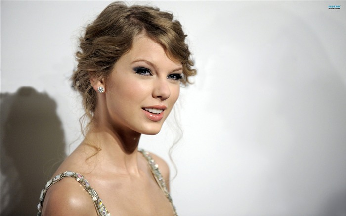 American country music singer - taylor swift 24 Views:5974