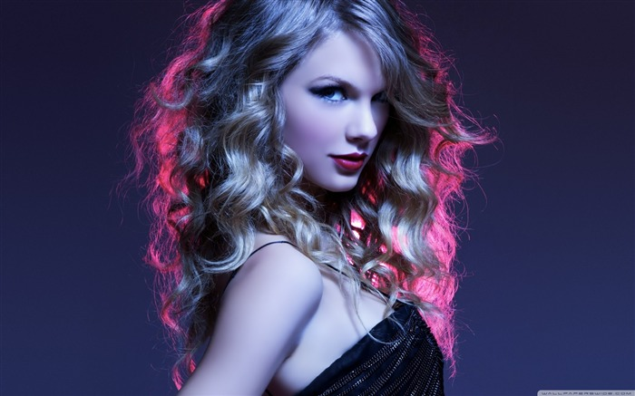 American country music singer - taylor swift 27 Views:8414