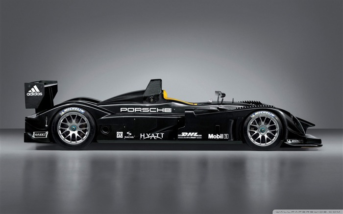Porsche RS Spyder-F1 Formula Racing Wallpaper Views:9657 Date:10/10/2011 1:12:53 AM